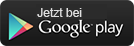 Zu Google Play