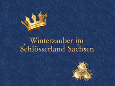Fur Verliebte Am Valentinstag Ins Schloss Schlosserland Sachsen