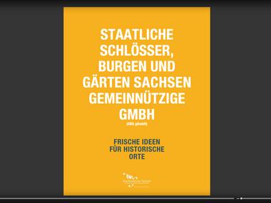 Ansprechpartner Schlösserland Sachsen Staatliche Schlösser