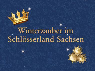Schlösserland Sachsen Startseite Schlösserland Sachsen