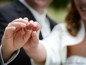 Trauung und Heiraten im Schloesserland Sachsen